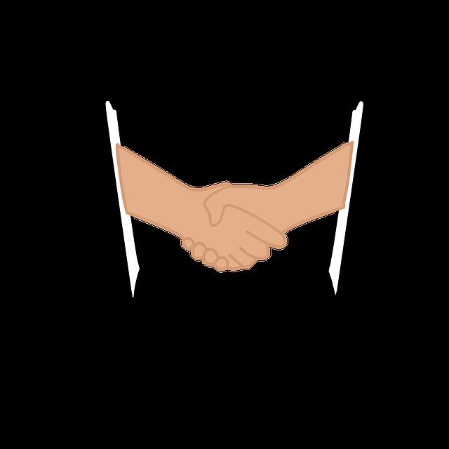 ruce z monitorů.png