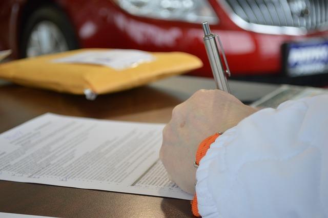 podpis předání balíčku.jpg