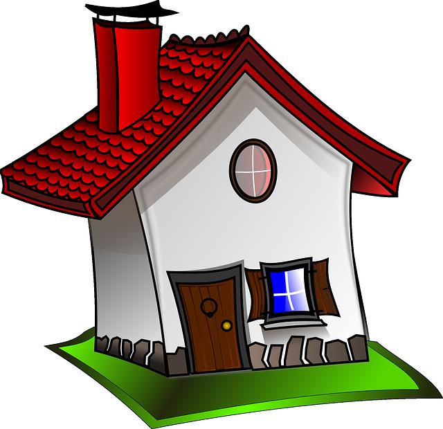 kreslený domeček.png