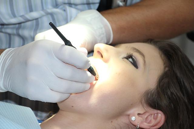 zubní opravy.jpg