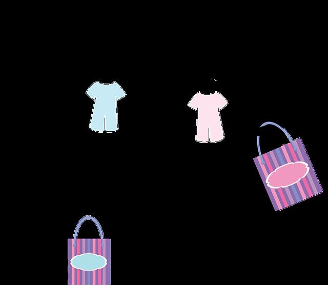 nákup těhotných